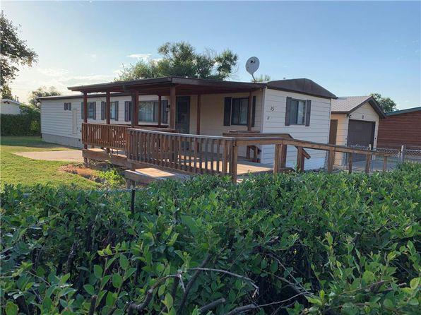 Lockwood Real Estate - Lockwood Billings Homes For Sale | Zillow