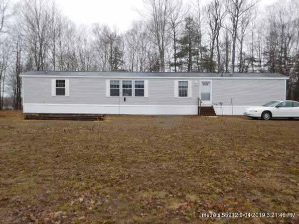 Tremendous Penobscot County Me Mobile Homes Manufactured Homes For Home Interior And Landscaping Oversignezvosmurscom