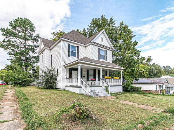 Poplar Bluff Real Estate - Poplar Bluff MO Homes For Sale