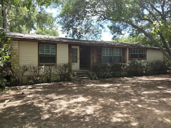 Marvelous Houses For Rent In Cedar Creek Tx 2 Homes Zillow Home Interior And Landscaping Analalmasignezvosmurscom