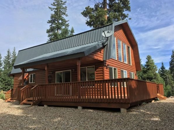 Log Cabin - UT Real Estate - Utah Homes For Sale | Zillow