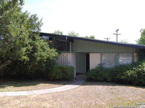 Mother In Law Suite San Antonio Real Estate San