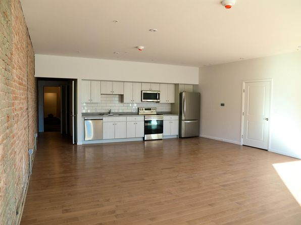1 Bedroom Apartments For Rent in Syracuse NY | Zillow