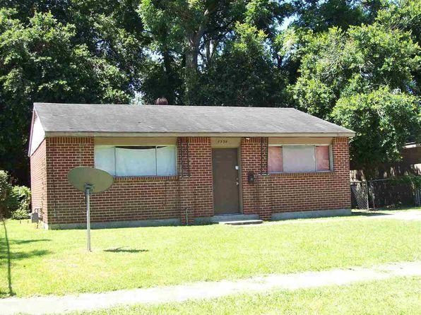 Baton Rouge Real Estate - Baton Rouge LA Homes For Sale   Zillow