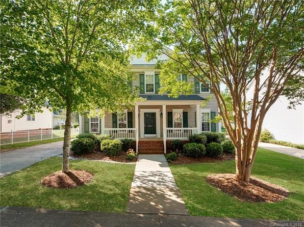 Cornelius Real Estate - Cornelius NC Homes For Sale | Zillow
