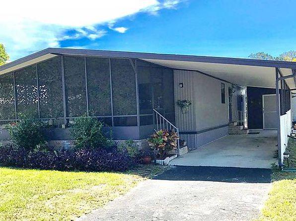 Port Orange Real Estate - Port Orange FL Homes For Sale   Zillow