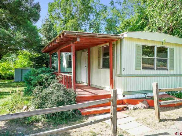 Peachy Durango Co Mobile Homes Manufactured Homes For Sale 24 Home Interior And Landscaping Fragforummapetitesourisinfo