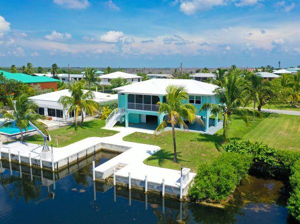 Big Pine Key Real Estate - Big Pine Key FL Homes For Sale