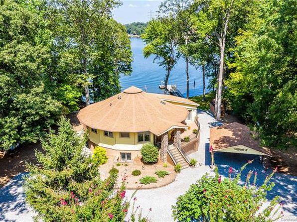 Brilliant Lake Norman Of Catawba Real Estate Lake Norman Of Catawba Download Free Architecture Designs Momecebritishbridgeorg