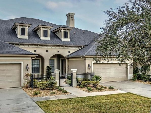 Ormond Beach FL For Sale by Owner (FSBO) - 75 Homes   Zillow