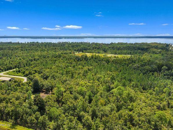 Saint Augustine FL Land & Lots For Sale - 339 Listings   Zillow