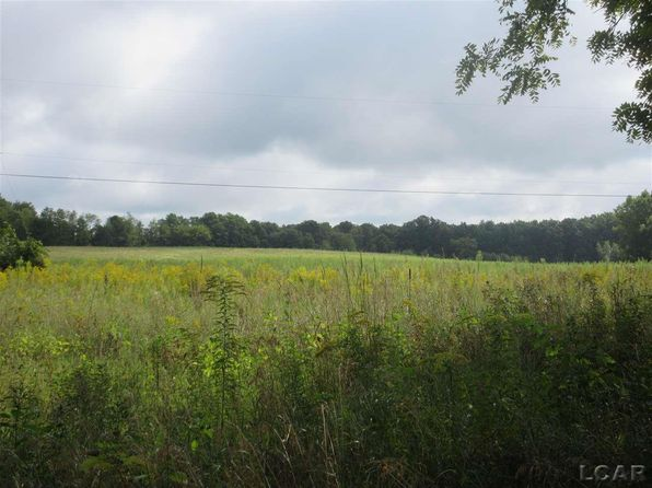 Michigan Land & Lots For Sale - 27,589 Listings | Zillow