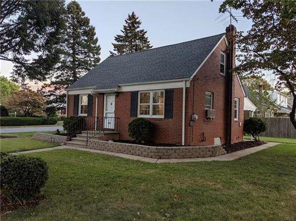 Bethlehem Real Estate - Bethlehem PA Homes For Sale | Zillow