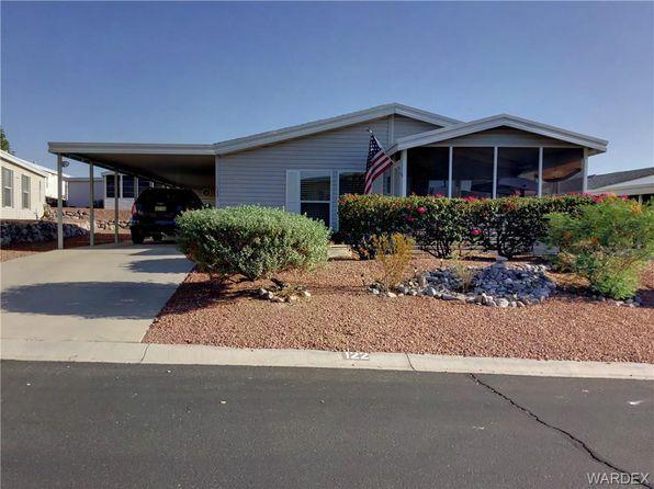 55 Community - Bullhead City Real Estate - Bullhead City AZ