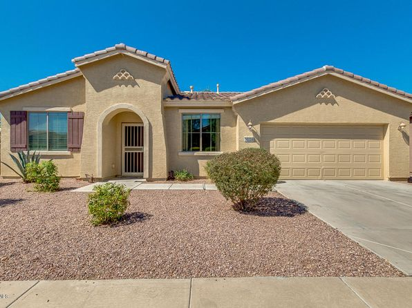 Swell Maricopa Real Estate Maricopa Az Homes For Sale Zillow Download Free Architecture Designs Lukepmadebymaigaardcom