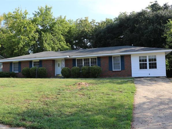 Prime Houses For Rent In Montgomery Al 296 Homes Zillow Download Free Architecture Designs Salvmadebymaigaardcom