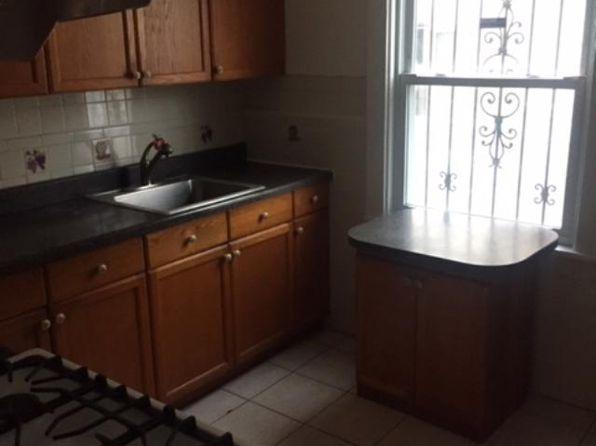 Apartments In Queens Ny Under 1000 - anunciosdelrecuerdo