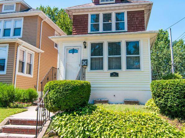 54 Eldridge Ave Staten Island Ny 10302 Zillow