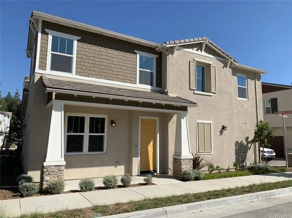 Houses For Rent in Pomona CA - 67 Homes | Zillow