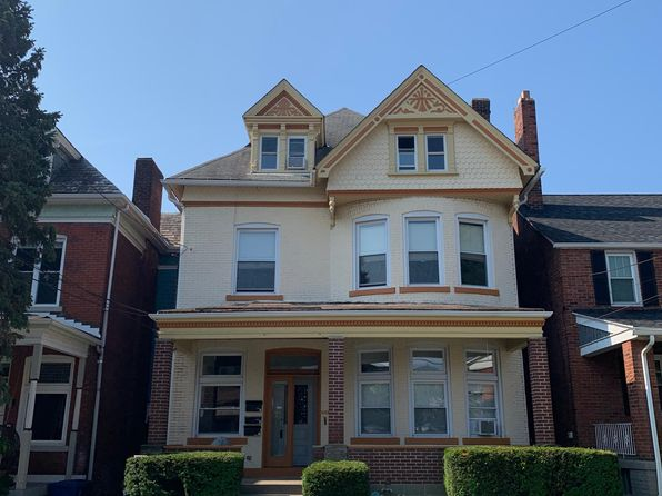 5106 Harriet St # 2, Pittsburgh, PA 15224 | Zillow