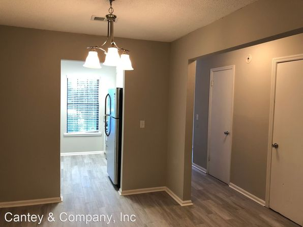 3019 Hope Ave Apt D Columbia Sc 29205 Zillow