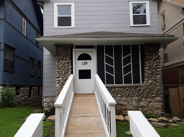 Awe Inspiring 64123 Real Estate 64123 Homes For Sale Zillow Interior Design Ideas Gentotryabchikinfo