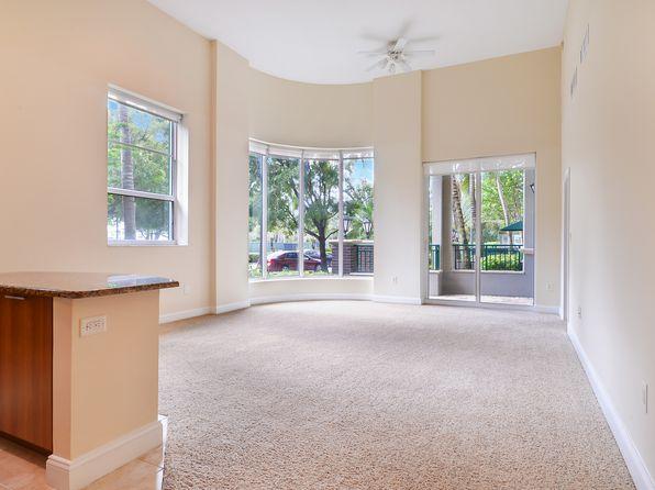 Plantation FL Condos & Apartments For Sale - 115 Listings