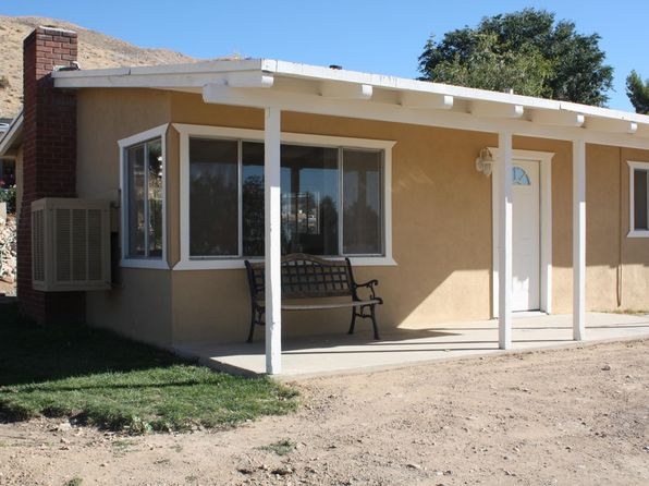 Houses For Rent in Apple Valley CA - 36 Homes | Zillow