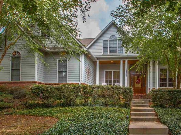Fantastic In Reunion Madison Real Estate Madison Ms Homes For Sale Download Free Architecture Designs Sospemadebymaigaardcom