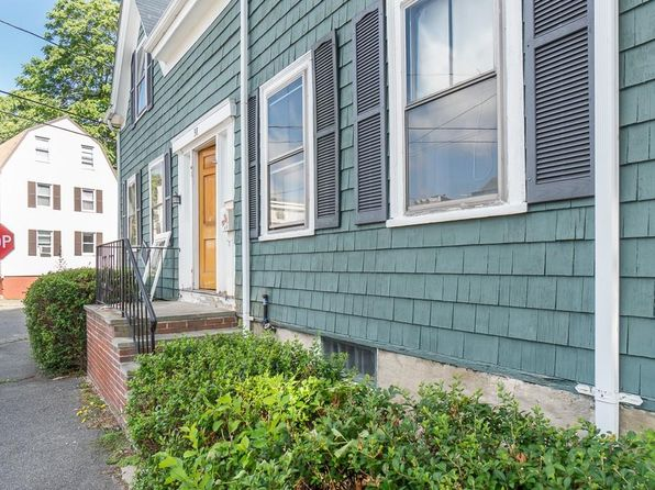 Salem Real Estate - Salem MA Homes For Sale | Zillow
