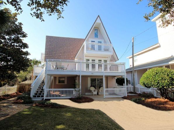 Marvelous Houses For Rent In Destin Fl 36 Homes Zillow Download Free Architecture Designs Embacsunscenecom