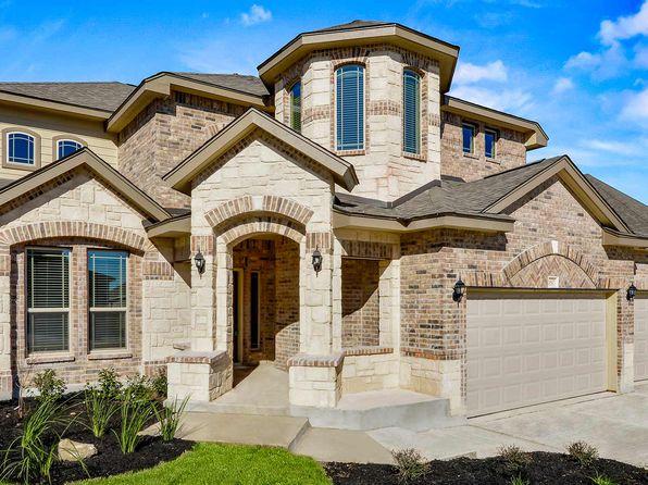 Mother In Law Suite - San Antonio Real Estate - San Antonio