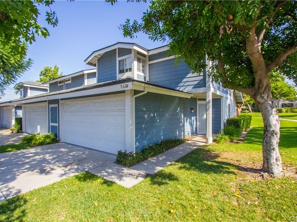 Superb Houses For Rent In Corona Ca 93 Homes Zillow Download Free Architecture Designs Scobabritishbridgeorg