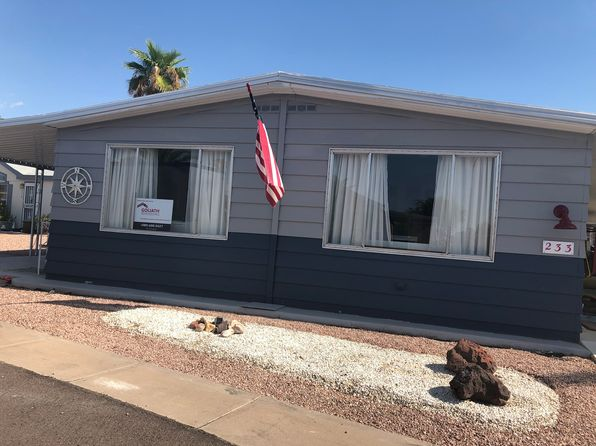 Mesa AZ For Sale by Owner (FSBO) - 66 Homes | Zillow