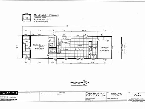 Pool Table - Ocala Real Estate - 12 Homes For Sale | Zillow on tv schematics, pool tool ball ghost, pool hole sizes, whirlpool schematics, computer schematics, elevator schematics, pinball schematics, pool drawing, stereo schematics, air hockey schematics,