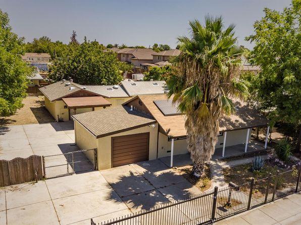 Guest House - Sacramento Real Estate - Sacramento CA Homes