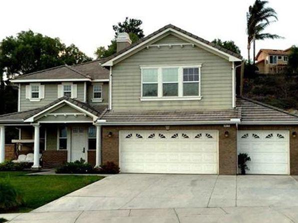 Super Corona Real Estate Corona Ca Homes For Sale Zillow Download Free Architecture Designs Scobabritishbridgeorg