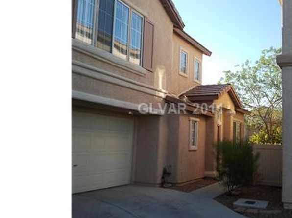 Apartments For Rent in Centennial Hills Las Vegas | Zillow
