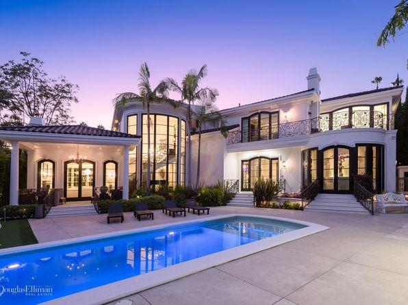 Beverly Hills Gateway Real Estate - Beverly Hills Gateway