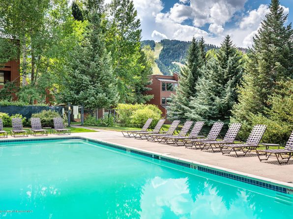 Stupendous Aspen Real Estate Aspen Co Homes For Sale Zillow Download Free Architecture Designs Ferenbritishbridgeorg