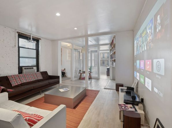 Ultra Modern - New York Real Estate - New York NY Homes For ...