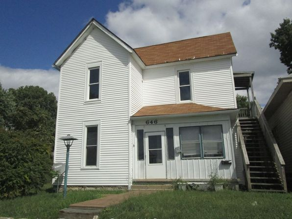 Amazing Muncie In Pet Friendly Apartments Houses For Rent 32 Interior Design Ideas Philsoteloinfo