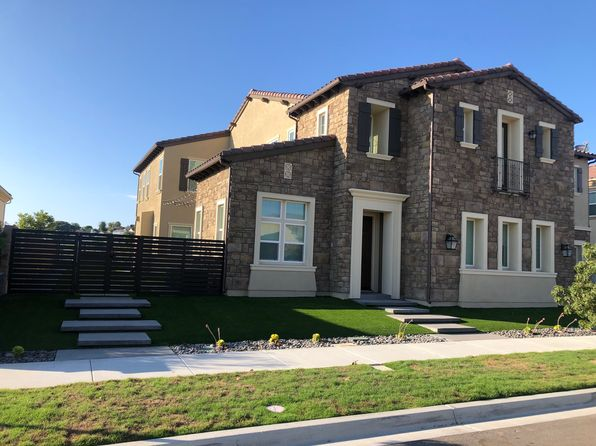 Brilliant Robertson Ranch Real Estate Robertson Ranch Carlsbad Homes Home Interior And Landscaping Ologienasavecom