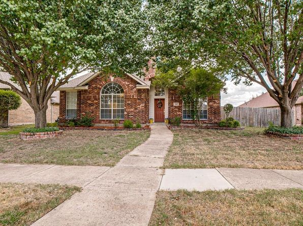 Rockwall Real Estate - Rockwall TX Homes For Sale | Zillow