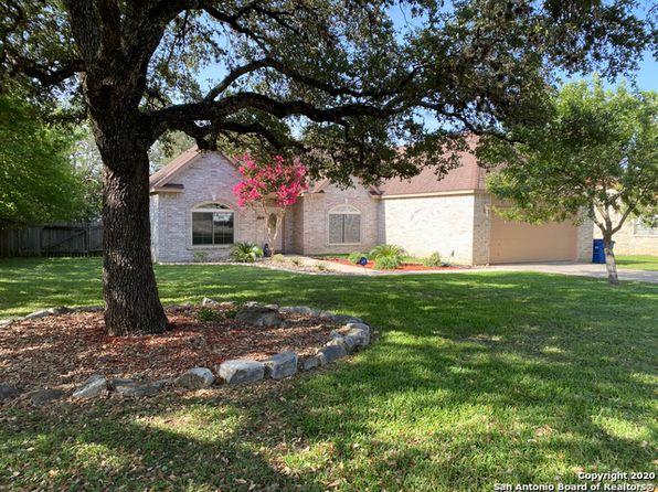 Kentwood Manor San Antonio,Texas <br><img src=