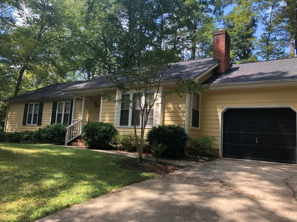 Houses For Rent in Six Forks Raleigh - 6 Homes | Zillow