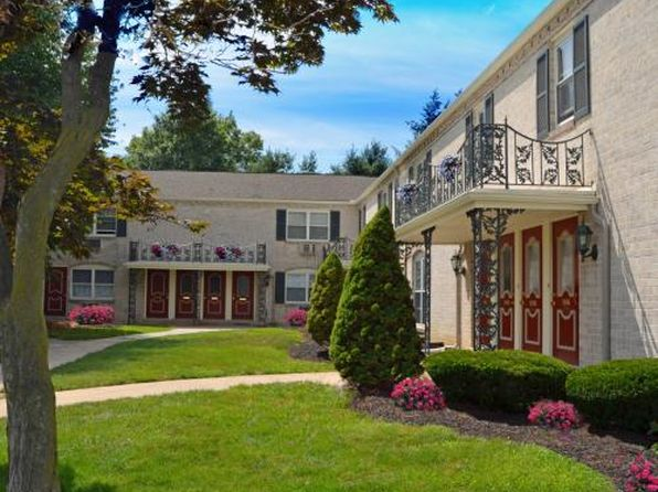 Apartments For Rent in Mountville PA   Zillow