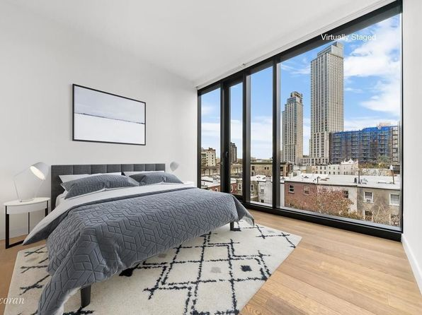 Long Island City New York Luxury Apartments For Rent - 22 ...