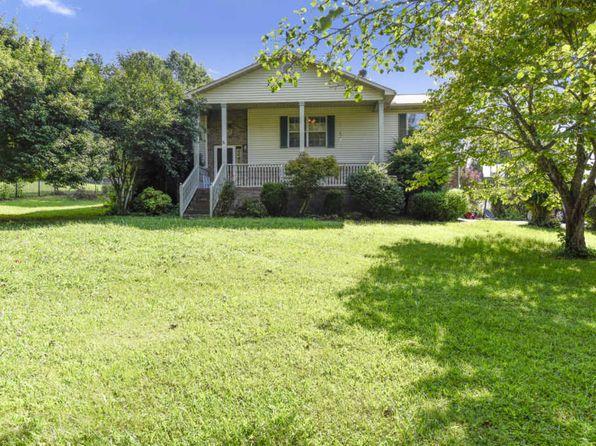 Surprising Blount County Real Estate Blount County Tn Homes For Sale Interior Design Ideas Grebswwsoteloinfo