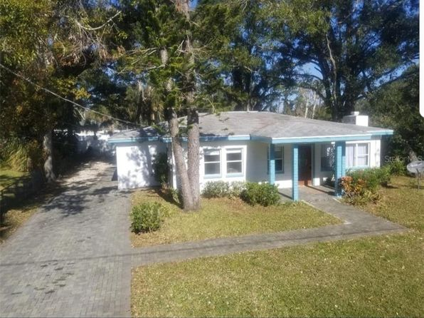 Houses For Rent in Port Orange FL - 54 Homes   Zillow
